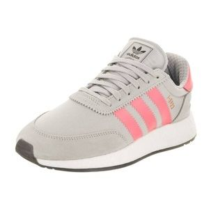 Adidas Women's I-5923 Originals Running Shoe
